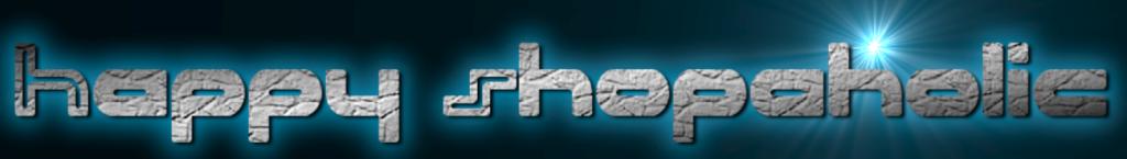 Shopping Website Banner Design